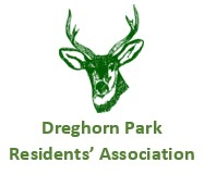 Dreghorn Park Residents' Association